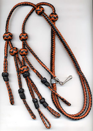 5 Duck Loop One Whistle Custom Lanyard